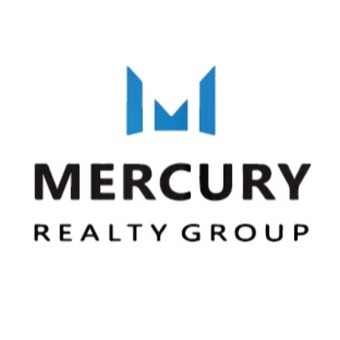 Mercury Realty Group - Developer Platinum Mercury Realty