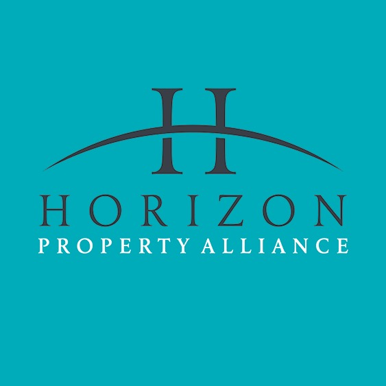 Horizon Property Alliance - MOOLOOLABA-logo