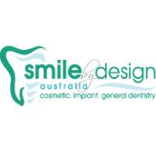 Smile by Design - Bondi Dentist