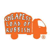 Cheapest Load of Rubbish Bondi