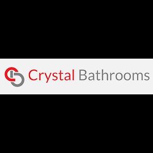 Crystal Bathrooms