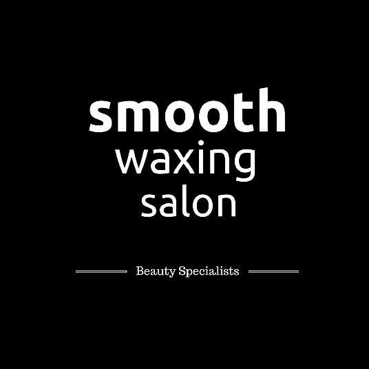 Smooth Waxing and Beauty
