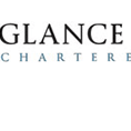 Glance Consultants