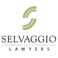 Selvaggio Lawyers Norwest Sydney