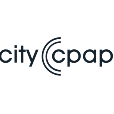City Cpap