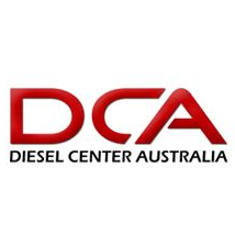 Diesel Center Australia
