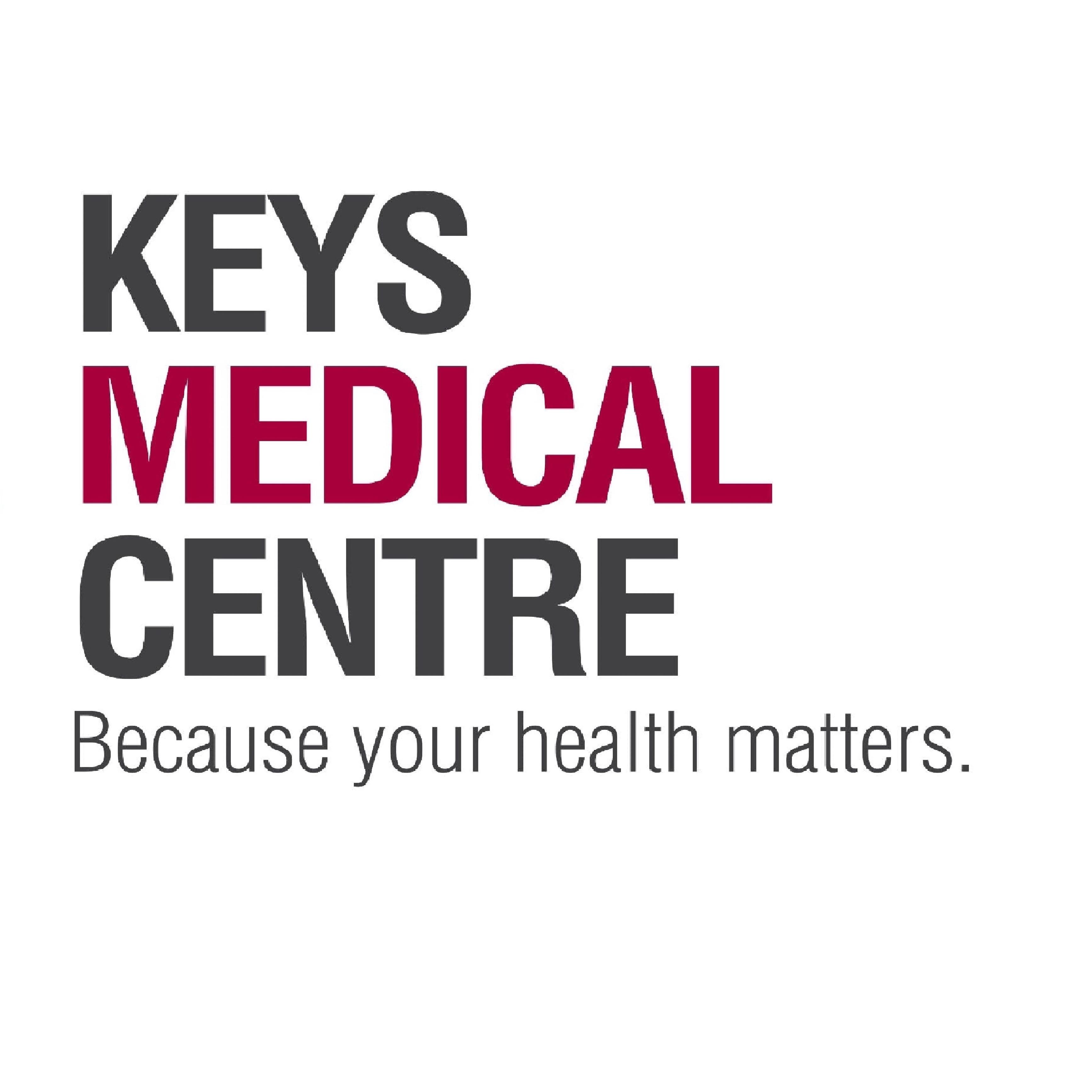 Keys Medical Centre
