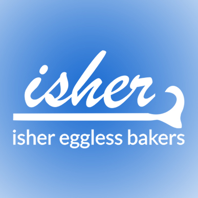 Isher Eggless Bakers