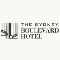 Bayview Boulevard Sydney