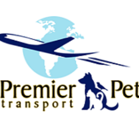 Premier Pet Transport