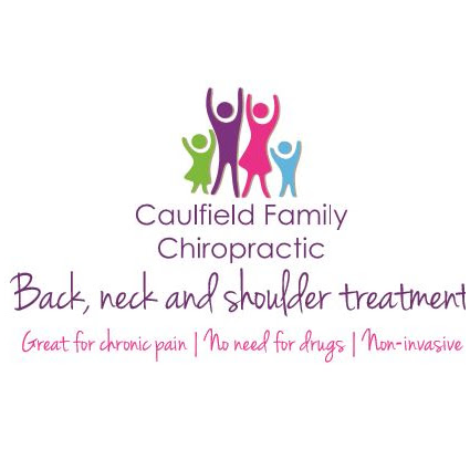 Caulfield Family Chiropractic