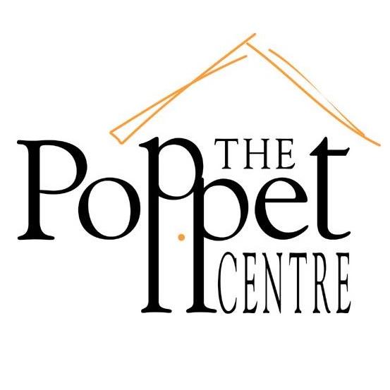 The Poppet Centre