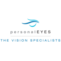 PersonalEyes