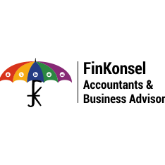FinKonsel Accountants and Business Advisors