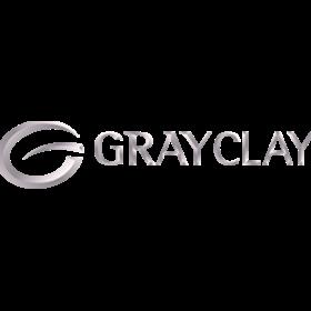 GrayClay
