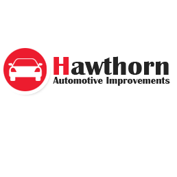 Hawthorn Automotive Improvement