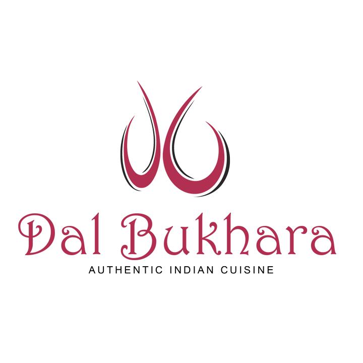 Dal Bukhara Fine Dining Restaurant