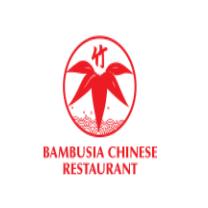 Bambusia Chinese Restaurant