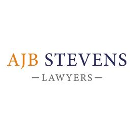 AJB Stevens
