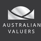 Australian Valuers Brisbane
