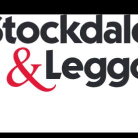 Stockdale leggo Real Estate Bannockburn