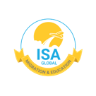 Migration Agent Perth - ISA Migrations & Education Consultants