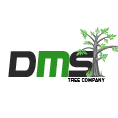 DMS Tree Removal