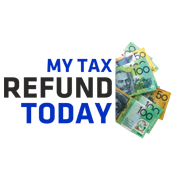 My Tax Refund Today - On The Spot Return