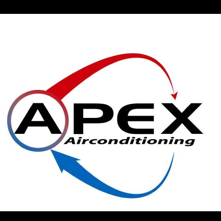 Apex Airconditioning Sydney