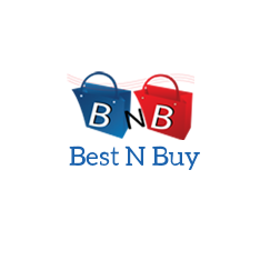 Best N Buy