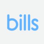 Bills Surry Hills
