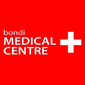 Bondi Junction Medical Centre