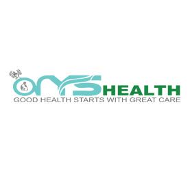 ARYS HEALTH