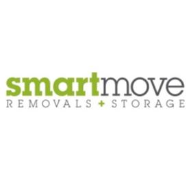 SmartMove Removals & Storage