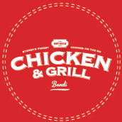 Chicken & Grill Bondi