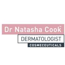 Dr Natasha Cook