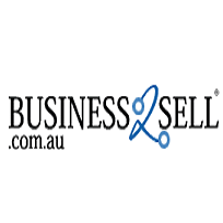 Business2sell.com.au