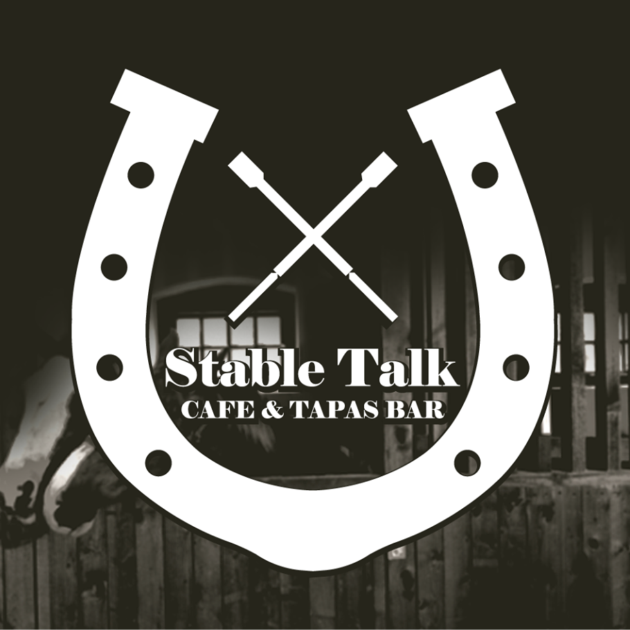 Stable Talk Cafe