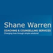 Shane Warren Coaching & Counselling Services