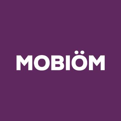 MOBIOM