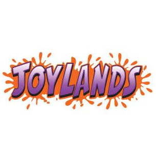 Better Amusements Hire Joylands