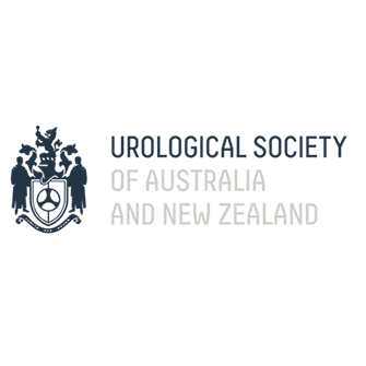 Urological Society of Australia and New Zealand (USANZ)