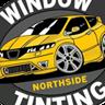 Northside Window Tinting