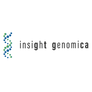 Insight Genomica