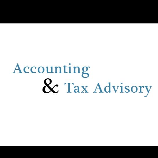 Accounting and Tax Advisory