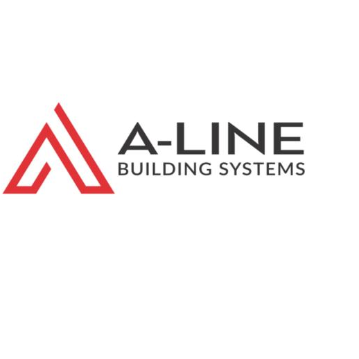 A-Line Building Systems