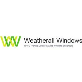 Weatherall Windows Pty Ltd