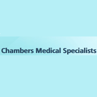 Chambers Medical Specialists