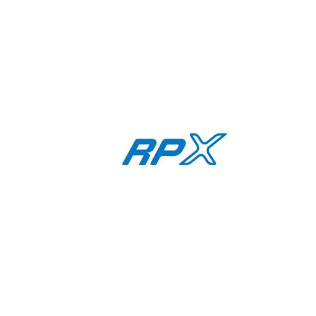 RPX Fitness Studios