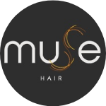 Muse Hair Pty Ltd